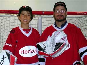 Henkel Consumer Goods Canada