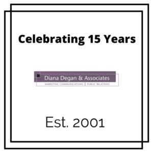 celebrating-logo-3