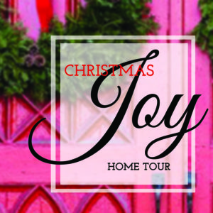 2016-joy-sponsor-pkg-graphic